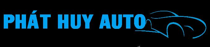 Phát Huy Auto