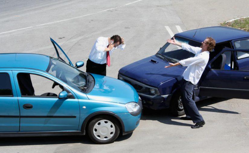 Camera hành trình thông minh bảo vệ xe ô tô