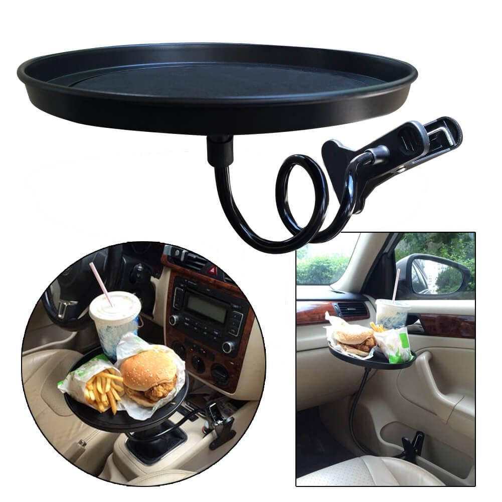 Đồ chơi xe hơi bằng kẹp đựng thức ăn